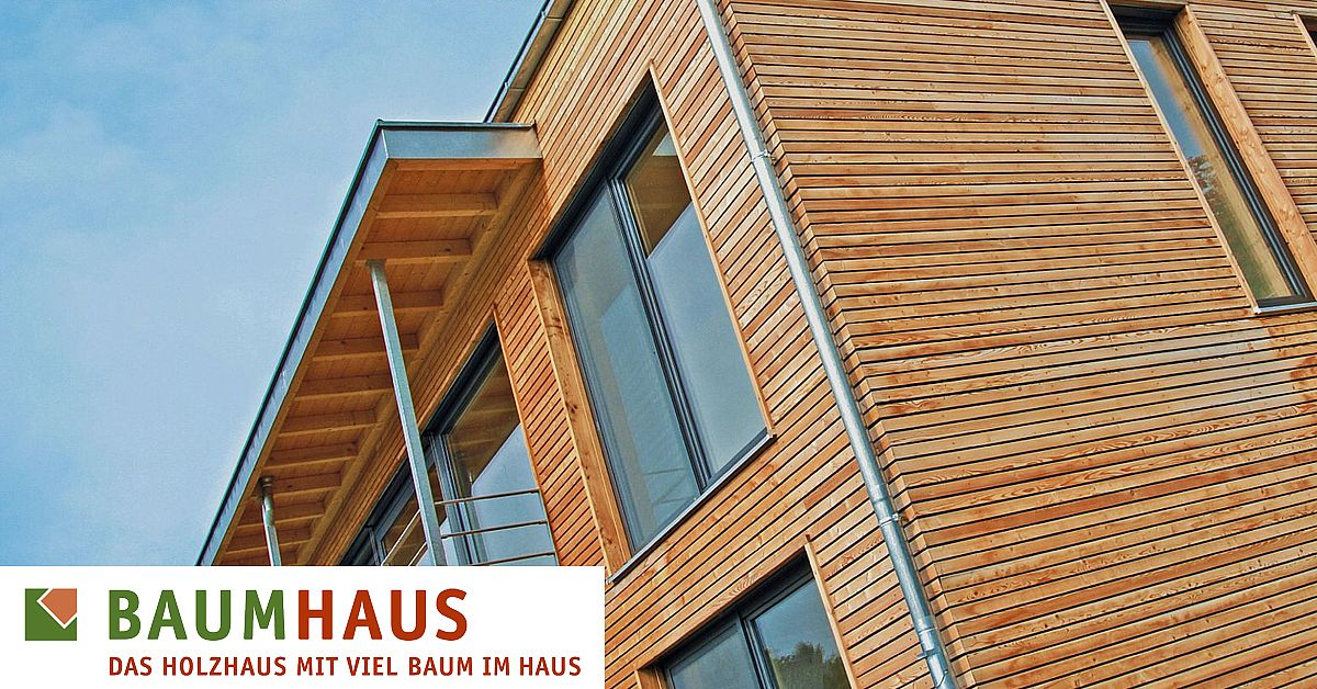 baumhaus selber bauen ohne baum best ein luxurises baumhaus mit glasfassade in kapstadt with. Black Bedroom Furniture Sets. Home Design Ideas